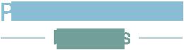 Porlock Coastal Holidays Logo