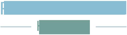 Porlock Coastal Holidays Retina Logo